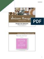 Funções da casa.pdf