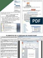 Ficha Power Point - p3