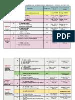 Calendario Psicología del Desarrollo I Periodo 2018.pdf