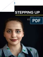 Education Report 2019 Final Web 4
