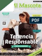 TENENCIA RESP