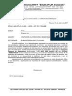 Bases Concurso Matematica 2019 Imprimir (1)