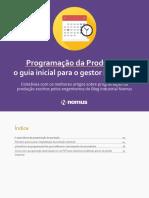 cms_files_2603_1463431213Programação+da+produção (1)