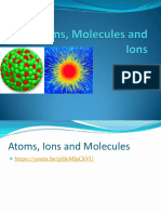 Atoms, Molecules, and Ions.pdf