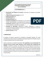 3 Guia-Aprendizaje-AA3.pdf