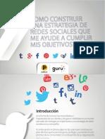 017 Cómo construir una estrategia de redes sociales.pdf