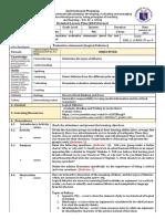DLP COT 2.docx