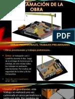 obras provisionales.pptx