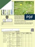 adaptador_fundacion.pdf