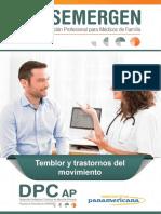 TemaMuestra-Pro-SEMERGEN.pdf