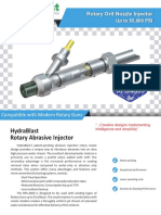 RPS-4000 Sand and Water Injector.pdf