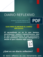 GUIA DIARIO REFLEXIVO 2018.pptx
