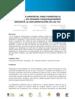 ponencias_proyecto_en_curso.docx