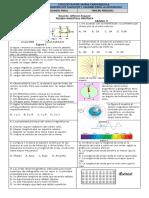 Exámen Física 09 2019 4