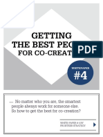 Fs Whitepaper4 Getting the Best People for Co-creation Xid-844706 1