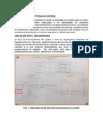 AREA DE FARMACOTECNIA NO ESTERIL.docx