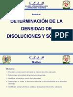3L_Densidad (1).pptx
