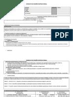 1.1_FORMATO DE SECUENCIA DIDÁCTICA-2.docx