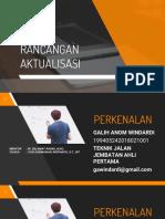 AKTUALISASI-Galih Anom.pptx