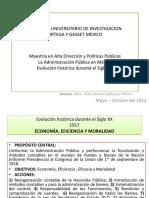 La Administración  Pública en México.pptx