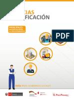 Licencias-de-Edificación.pdf