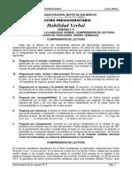2010 - I SEMANA 2.pdf