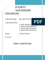 Ade Irwan-MAKALAH-AKUISISI-TANAH.docx