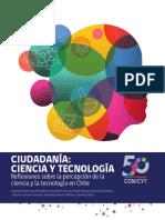 CIUDADANIA_CIENCIA-Y-TECNOLOGIA.pdf