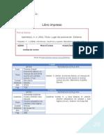 Referencias para libros estilo APA.pdf