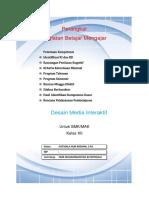 Desain Media Interaktif 12