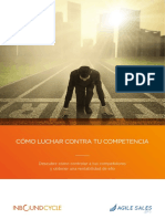 Ebook_Como_luchar_contra_tu_competencia_.pdf