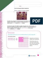 Articles-22630 Recurso Pauta PDF