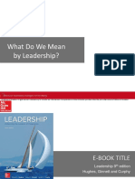 WHAT IS LEADERSHIP.pptx