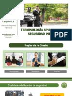 Terminologia.pptx