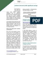 Case-Study_-Sabic-Shutdown-Optimisation.pdf
