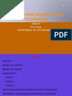 beggsphilosophyandtechnique-150603081632-lva1-app6891 - Copy correcy.ppt