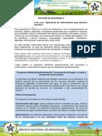 Evidencia 3 Caso Aplicacion (Resuleto1)