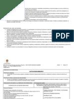 PLANEACIONES SECUNDARIA.docx