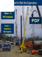 01 Introduction to Well Completions.pdf