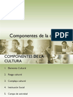 3Ccomponentes_de_la_cultura[1].ppt