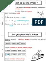 GRAMMAIRE-CE-LECON