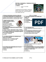 PRUEBA DE HISTORIAlos aztecas PACI.docx