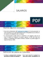 Presentacion Salarios.pdf