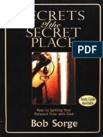 Secrets_of_the_secret_place Bob Sorge.epub