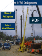 04 Artificial Lift Completions.pdf