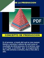 19 05 201 t Eca Industrial