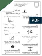 PC1 (Fisica).pdf