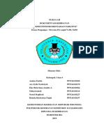 Teknik pendokumentasian naratif dan flow sheet (checklist).docx
