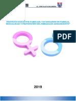 PROYECTO SEXUALIDAD Y PREVENCIÓN DEL EMBARAZO ADOLESCENTE.docx