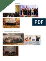 Kerjasama ASEAN dibidang politik tugas dede.docx